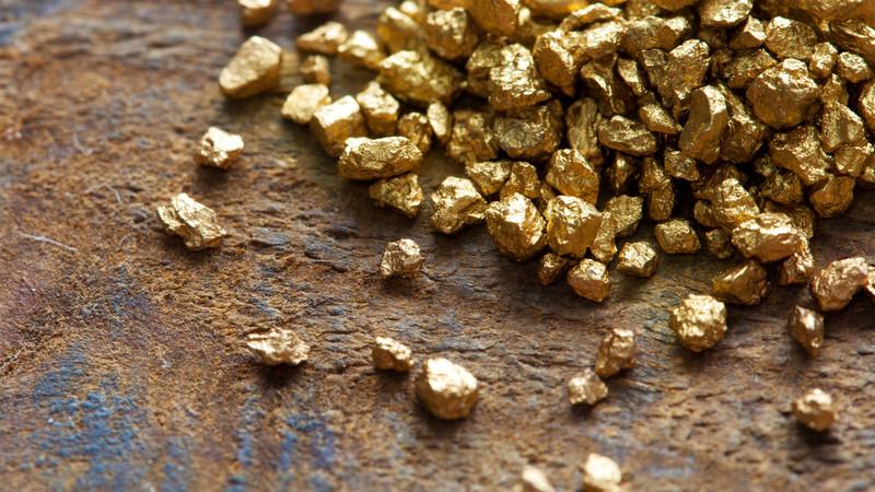 6 Tambang Emas Terbesar di Indonesia