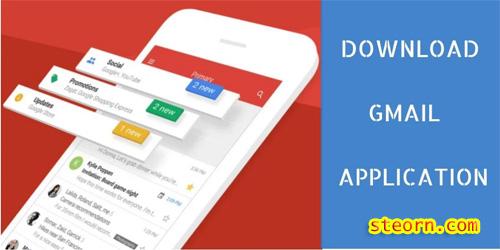 Aktifkan fitur obrolan dan ruang di Gmail