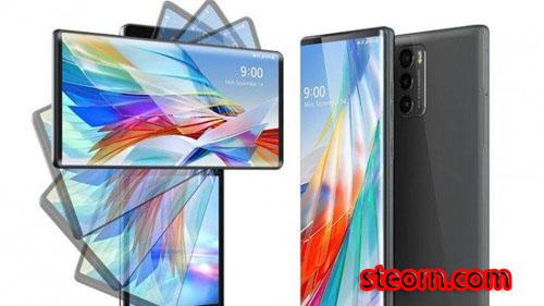 LG Siap Cabut Dari Bisnis Smartphone 2021
