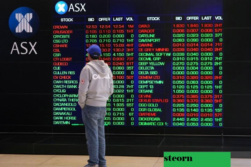 10 Perusahaan Energi & Listrik Teratas Australia