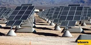 15 Perusahaan Energi Terbarukan Terbaik di Prancis