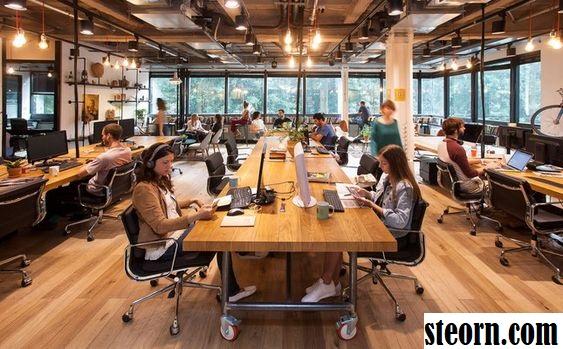 Perusahaan Software Development Teratas di Arab Saudi