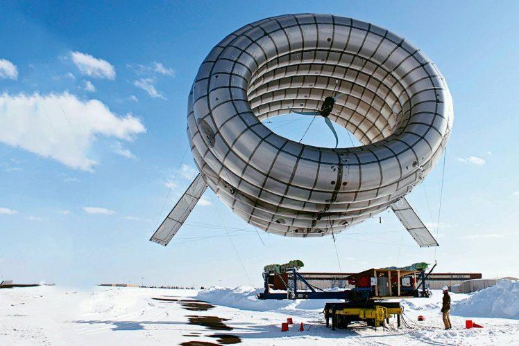 Energi Alternatif Sebagai Upaya Penyelamat Bumi