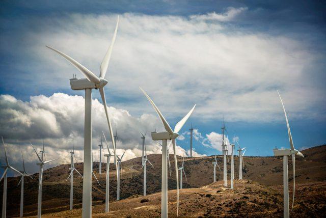 Hari Energi Dunia 2019: Pengontrolan terhadap energi daur ulang
