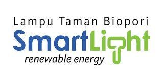 Esa Eco Energi, Gabungkan Teknik Elektro Dan Biologi