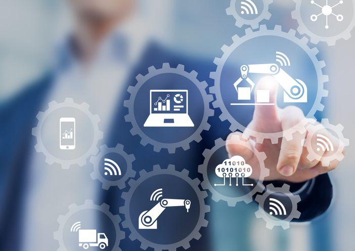 Laporan Teknologi Alibaba DAMO Academy Di Tahun 2020
