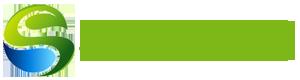 Steorn – Informasi Teknologi Terkini dan Terbaru