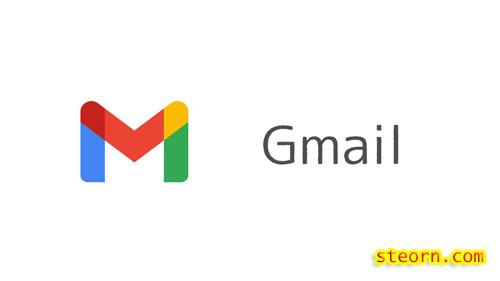 Google Resmi Bikin Fitur Baru Untuk Chat Gmail 2021