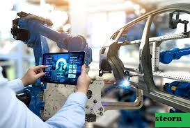 5 Perusahaan yang Menggunakan Teknologi Untuk Meningkatkan Perkembang Dunia